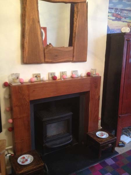How To Choose The Best Wood Stoves In London