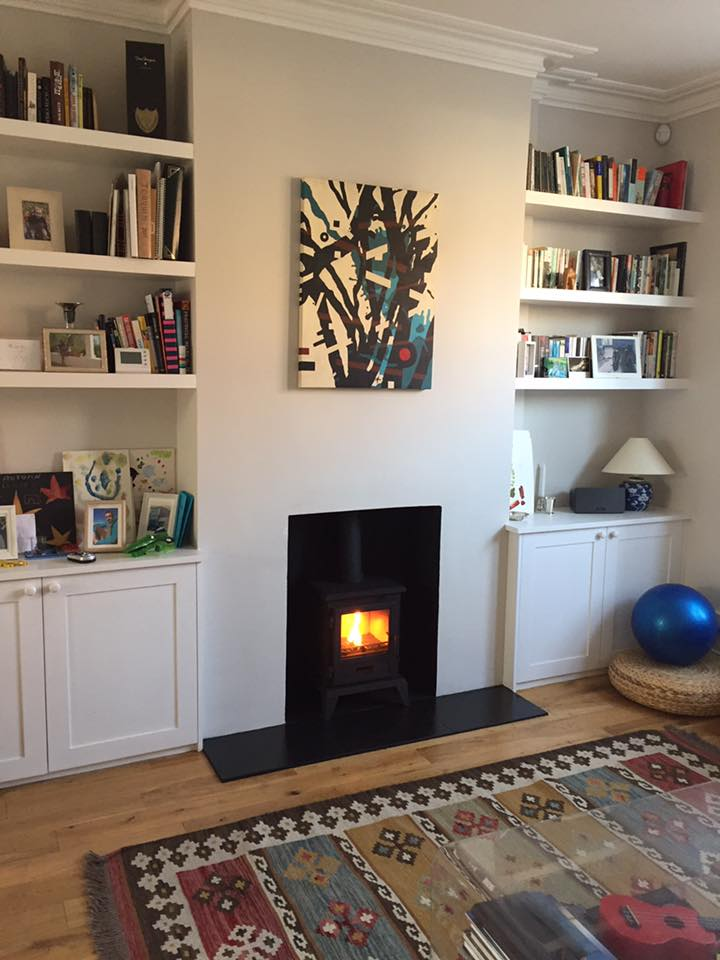 Blog Fireplaces Stoves And Chimney Services In London